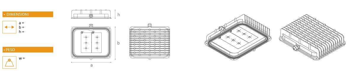 Urban-kit-dimensioni