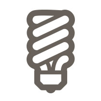 le-nostre-applicazioni-di-illuminazione-led