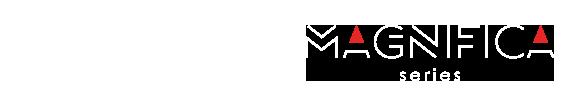 magnifica-eleva-serie-logo