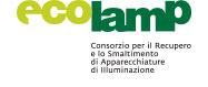 logo-ecolamp2