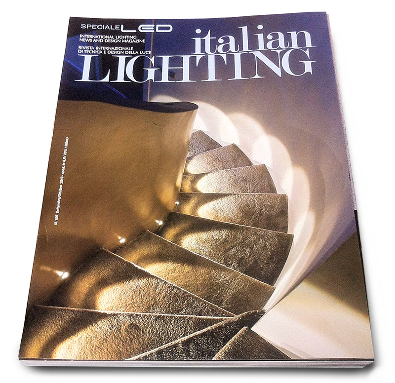 rivista-italian-lighting-copertina