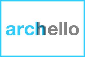 Archello-news