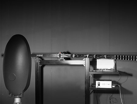 1-foto-goniofotometro-lampada