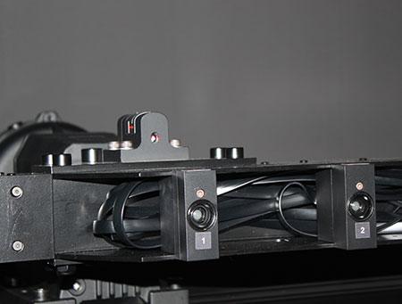 2-foto-goniofotometro-lampada