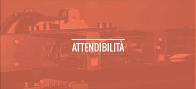 attendibilita-goniofotometro-niteko