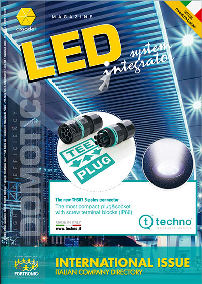 Niteko-su-LEDin