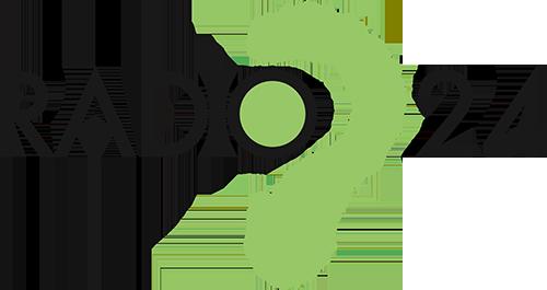 logo-radio24