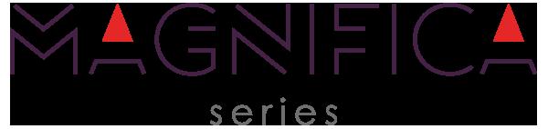 Magnifica-logotipo