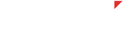 logo-modi-white