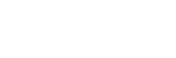 multiplo-logo-white