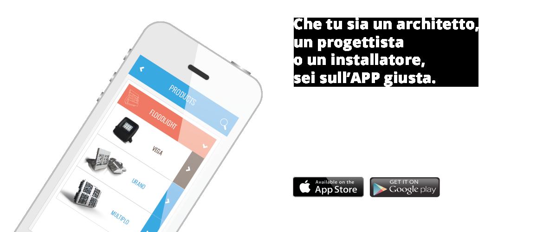 app-niteko-download