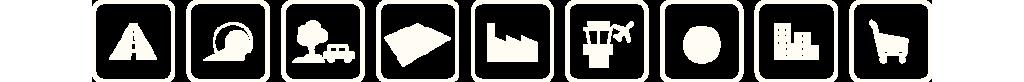 set-icon-niteko-applications
