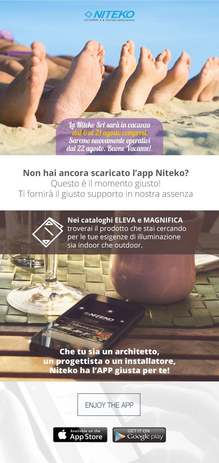 newsletter-chiusura-estiva+app
