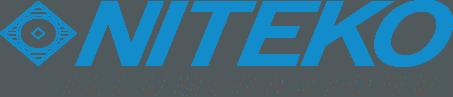 Niteko s.r.l. | Prodotti con tecnologia LED