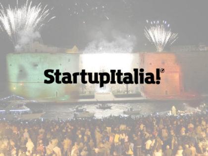 Niteko su StartupItalia