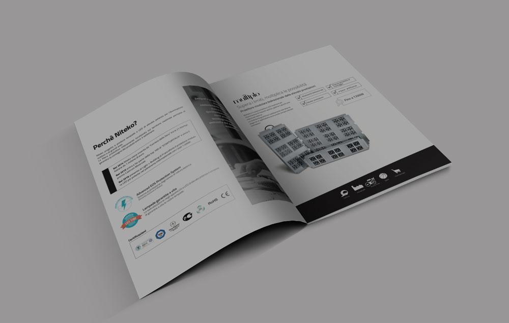 Download niteko niteko innovazione nellilluminazione