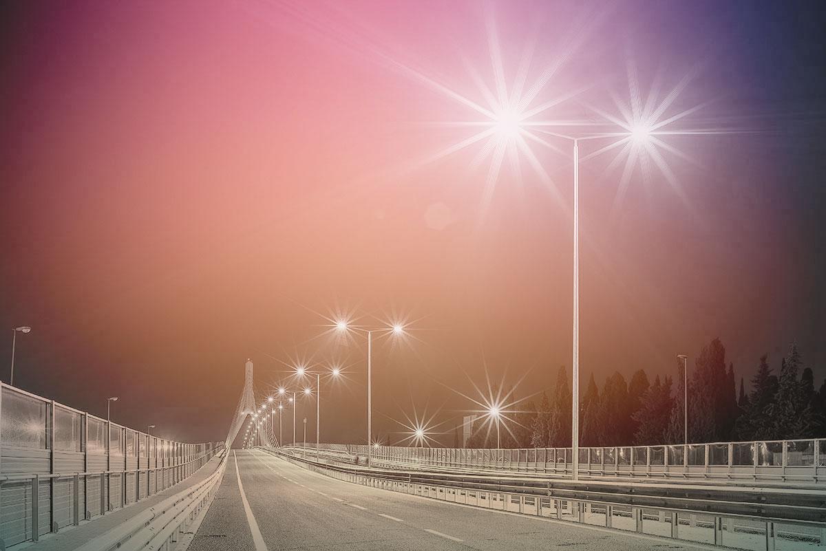 Prodotti niteko innovazione nellilluminazione