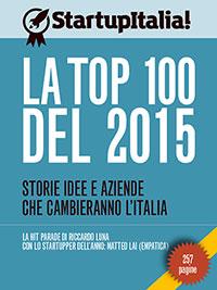 startup-italia-la-top-100-del-2015