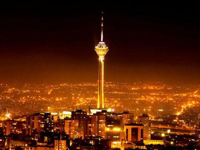 Niteko  al Led Sign Expo in Iran. Teheran, dal 1t e 19 Novembre 2016