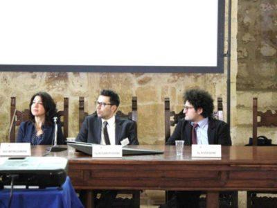 Innovazione tecnologica e tutela del patrimonio artistico delle città. Il Seminario di Niteko su Apil blog.